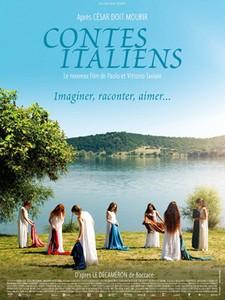 _contes_italiens.jpg