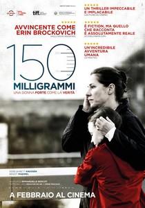 _cri150-milligrammi-poster-jpg.jpg