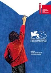 _crimostra-cinema-venezia-73-2016-4f88c.jpg