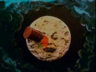 _critique-le-voyage-dans-la-lune-melies18.jpg