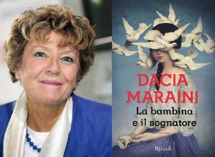 _dacia-maraini.jpg