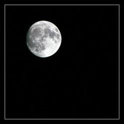 _dal-giorno-alla-notte.jpg