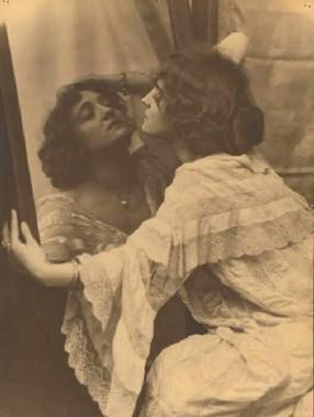 _emilio-sommariva-lyda-borelli-1912-via-lombardiabenicultura.jpg