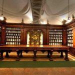 _farmacia-incurabili_2_.jpg