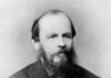 F. M. Dostoevskij