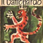 _gaeil-gattopardo-tomasi-di-lampedusa.jpg