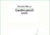 _giardinipensilicopertina-cc7b6.jpg
