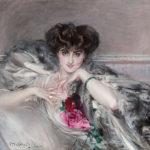 _giovanni_boldini_ritratto-principessa-radzwill_vita_opere-due-minuti-di-arte.jpg