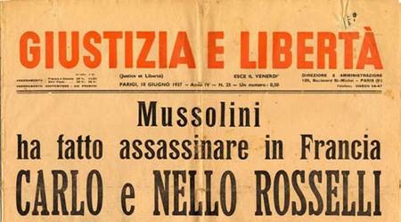 _giustizia_e_liberta_18_06_1937.jpg