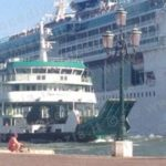 _grandi-navi-ferry-boat-venezia-vtve.jpg