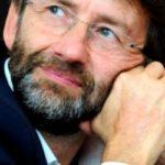 Dario Franceschini, Ministre de la Culture - Ministro dei beni culturali