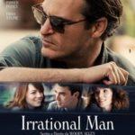 _irrational-man_1439198785.jpg