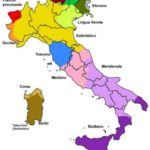 _italy_-_forms_of_dialect.jpg
