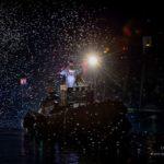 _la_festa_veneziana_sull_acqua_carnevale_di_venezia_laure_jacquemin_69_.jpg