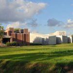 LaM - LILLE METROPOLE, Musée d'art moderne, d'art contemporain et d'art brut