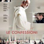 _le-confessioni-2.jpg