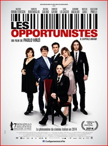 _les-opportunistes-affiche-paolo-virzi.jpg