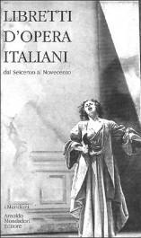 _libretti-opera-meridiani.jpg