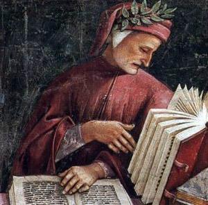 _lingua-italiana-16908.jpg