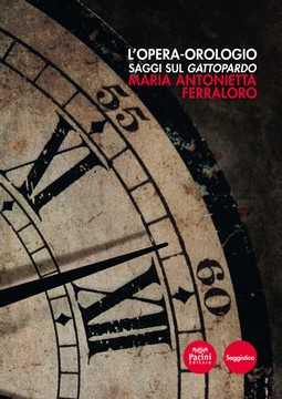 _lopera-orologio-saggi-sul-gattopardo.jpg