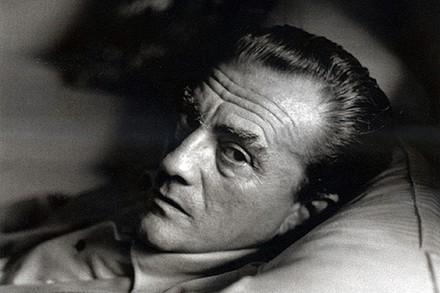 Retrospettiva Luchino Visconti a La Cinémathèque française