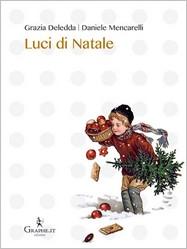 _lucidinatale_cover.jpg