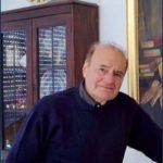 Pasquale Maffeo