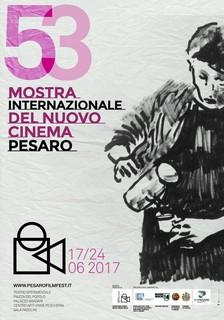 _manifesto-800x1143.jpg