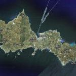 _mappa_di_favignana.jpg