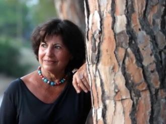 Maria Giacobbe