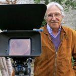 Mario Brenta, regista di Delta Park
