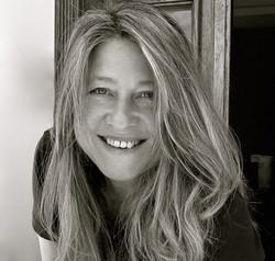 Karine de Villers, regista di Delta Park