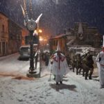Carnevale di Montemarano 2015