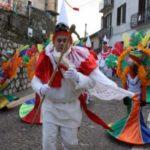 Carnevale di Montemarano 2016