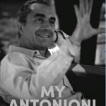 _my_antonioni.jpg