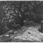 Sempre Gustave Doré