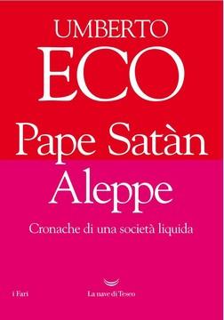 _pape-satan-aleppe-umberto-eco.jpg