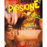 _passione.jpg