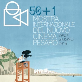 _pesaro_film_fest_2015.jpg