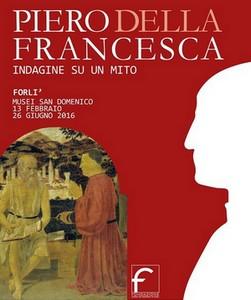_piero-della-francesca-indagine-su-un-mito-e1455036282195.jpg