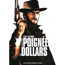 _pour-une-poignee-de-dollars-de-leone-sergio-dvd-zone-2-876849725_ml.jpg