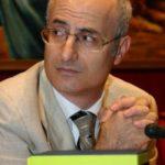 Prof. Antonino Spadaro