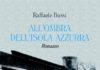 _raf_bussi0011590_allombra-dellisola-azzurra_1_-dd89b.jpg