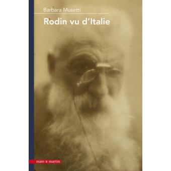 _rodin-vu-d-italie_1_.jpg