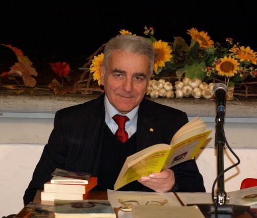Sergio Gilardino