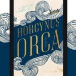 _stefano_docoarrigo_horcynus_orca.jpg