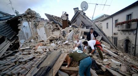 _terremoto-amatrice-1.jpg