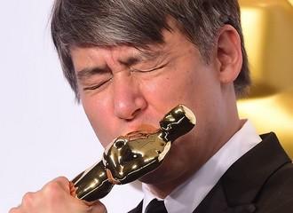 Tom Cross. 3 Oscar per Whiplash