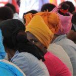 Immigrati e accoglienza in Sardegna. Casteddu Online 23/10/2015