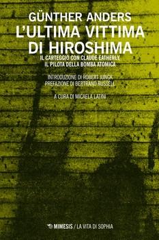 _vita-anders-ultima-vittima-hiroshima.jpg
